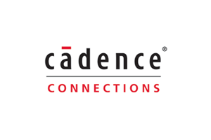 Cadence Connections Program
