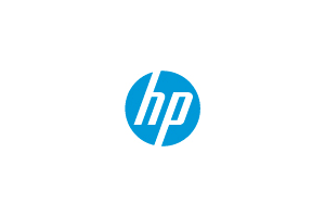HP Developer & Solution Partner Program