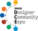 Designer Community Expo at SNUG Austin 2015
