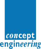 Concept Engineering Logo